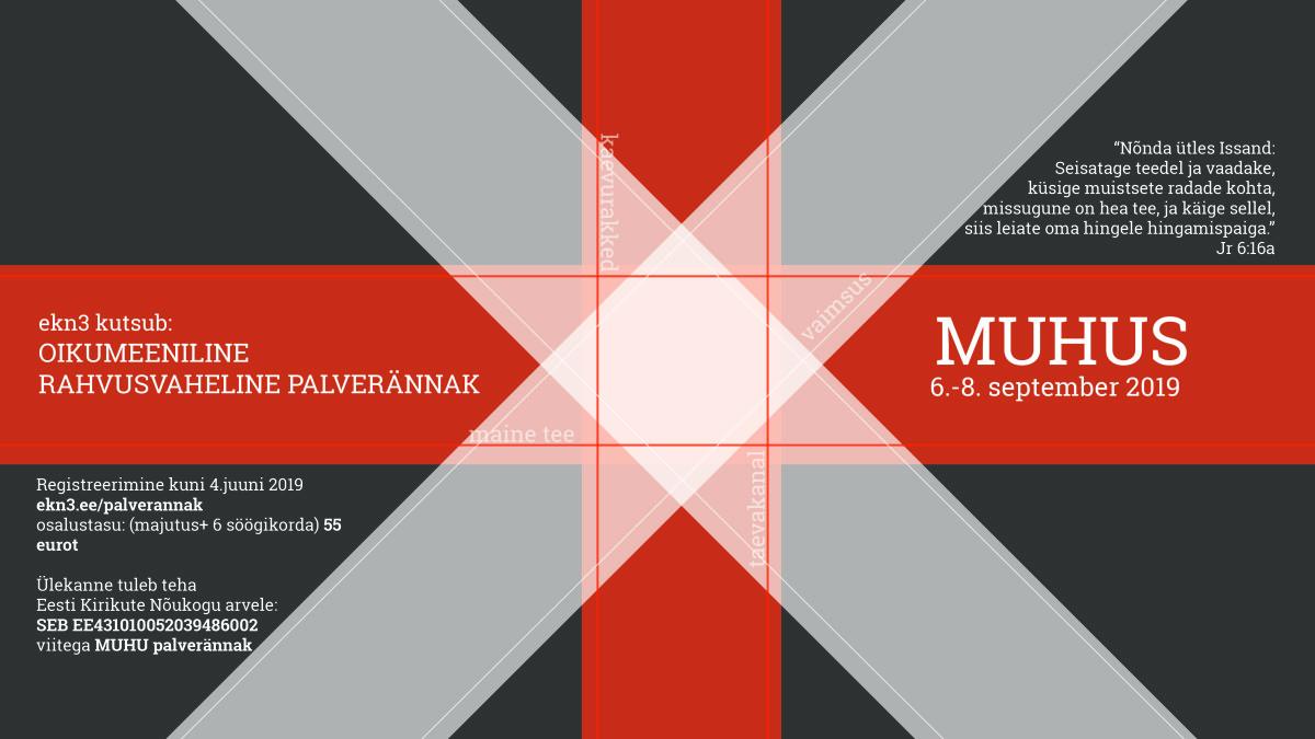 MUHU_palverannak_Kodukas_leht-05